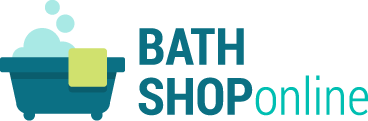 Bathshoponline Ltd