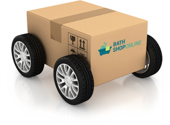 Bathshoponline delivery